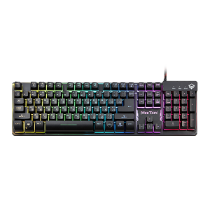 MEETION K9300 USB GAMING KEYBOARD