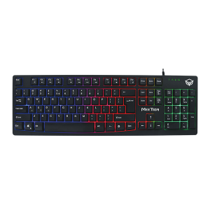 MEETION K9310 USB GAMING KEYBOARD