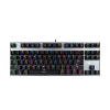 MEETION MK04 RGB MECHANICAL GAMING KEYBOARD