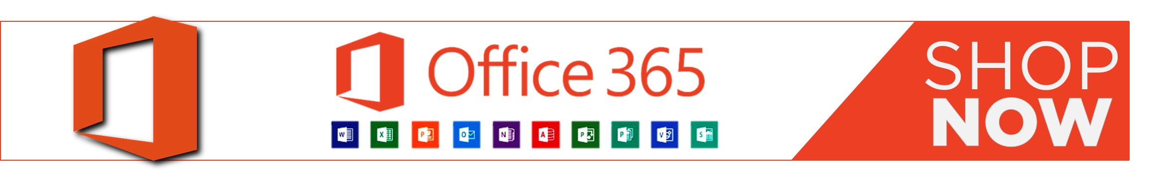 Office PC Software