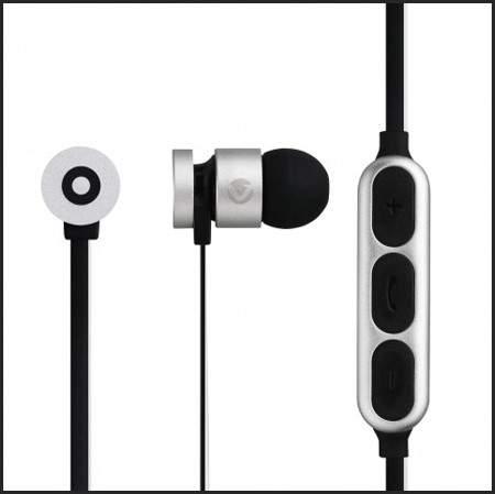 Volkano Audio Earbuds