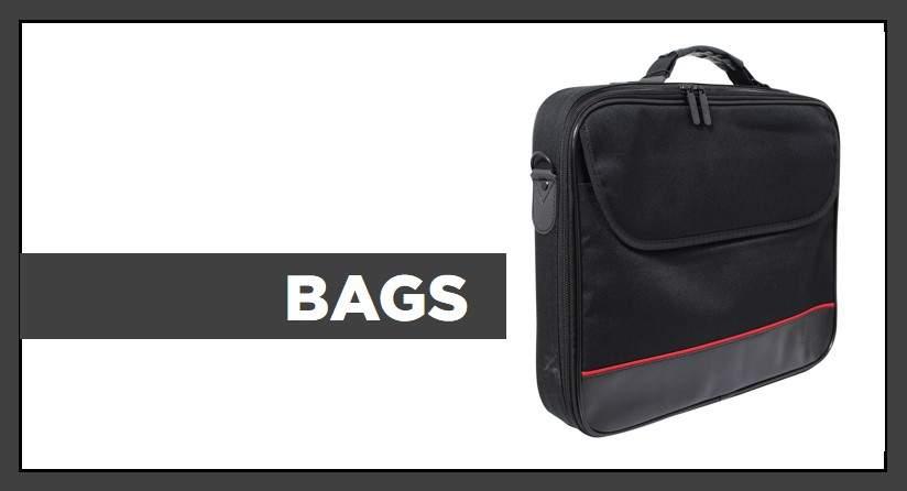 Volkano Cheap Laptop Bags