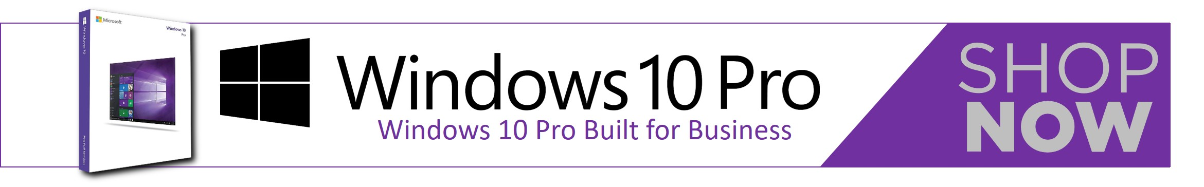 Windows 10 PC Software