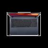 ASUS 15 - X509FL CORE I7 LAPTOP