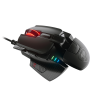 COUGAR 700M EVO GAMING MOUSE 1