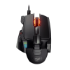 COUGAR 700M EVO GAMING MOUSE 2