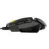 COUGAR 700M EVO GAMING MOUSE 3