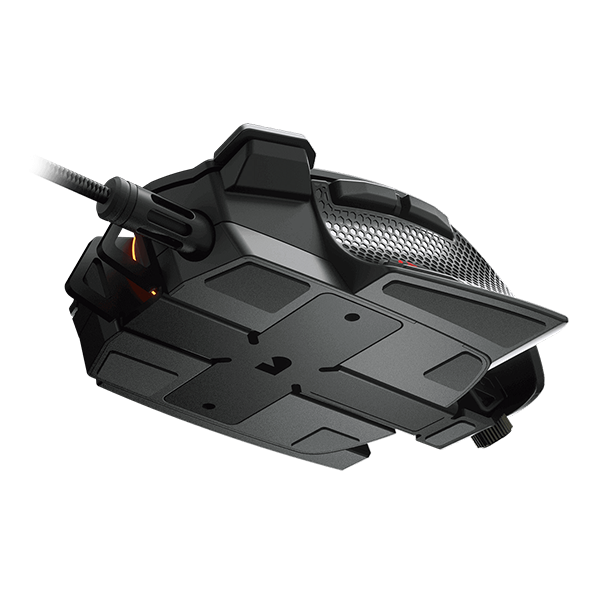 COUGAR 700M EVO GAMING MOUSE 4