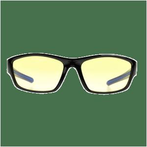 Foster Grant Adult Gamer Glasses 1