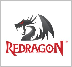 Redragon PC Gaming Gear