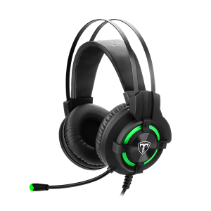 T-DAGGER ANDES USB STEREO GAMING HEADSET