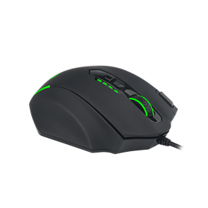 T-DAGGER MAJOR RGB GAMING MOUSE