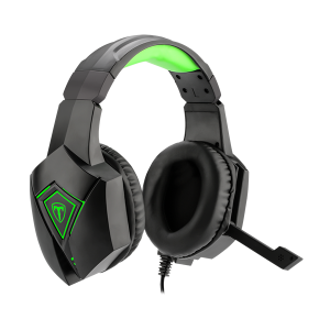 T-DAGGER ROCKY USB STEREO GAMING HEADSET 1