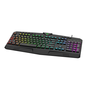 T-DAGGER SUBMARINE RGB GAMING KEYBOARD