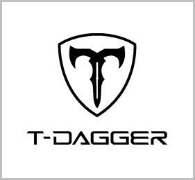 T-Dagger PC Gaming Gear