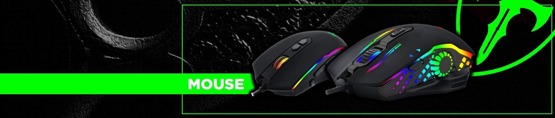 T-Dagger PC Mouses