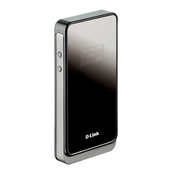 D-LINK DWR-730 3G MOBILE ROUTER 2