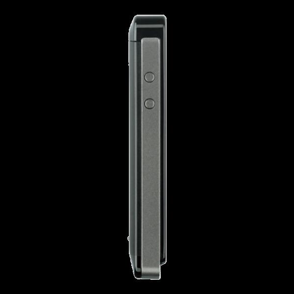 D-LINK DWR-730 3G MOBILE ROUTER 3