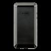 D-LINK DWR-730 3G MOBILE ROUTER 4