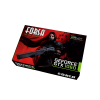 FORSA GTX1060 6G GRAPHICS CARD 2