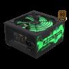 RAIDMAX COBRA 700W POWER SUPPLY