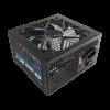 RAIDMAX XT 300W POWER SUPPLY