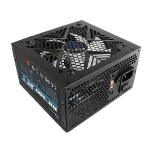 RAIDMAX XT 300W POWER SUPPLY