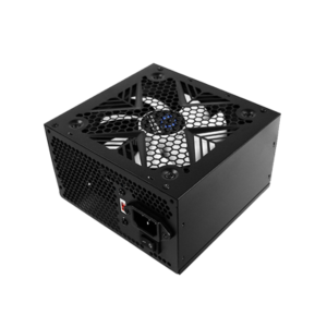 RAIDMAX XT 500W POWER SUPPLY