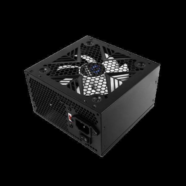 RAIDMAX XT 500W POWER SUPPLY