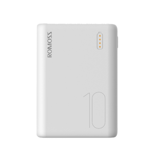 ROMOSS SIMPLE 10 10000MAH POWER BANK