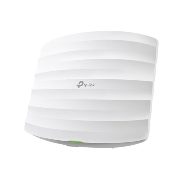 TP-LINK 300MBPS WIRELESS N ACCESS POINT 1