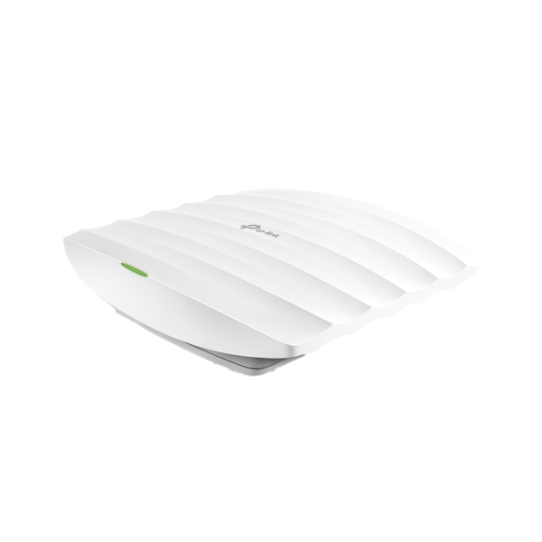TP-LINK 300MBPS WIRELESS N ACCESS POINT 2