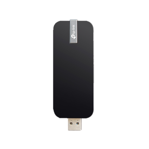 TP-LINK AC1300 WIRELESS DUAL BAND USB ADAPTER 2