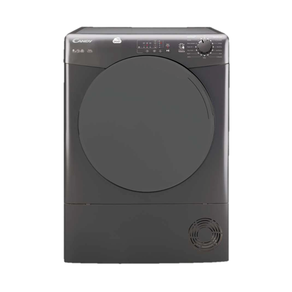 CANDY CSV9LFR-ZA TUMBLE DRYER