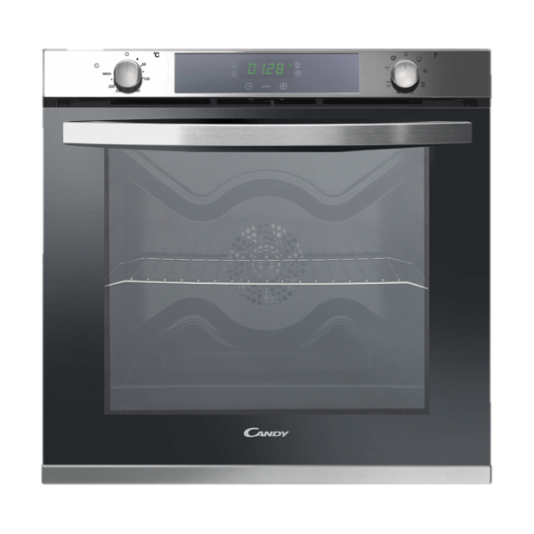 CANDY DCXP615X ELITE ELECTRIC OVEN