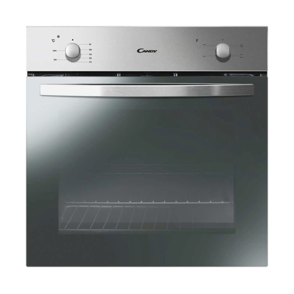 CANDY FCS100X SMART ELECTRIC OVEN