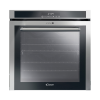 CANDY FCXE818XWIFI FULL TOUCH ELECTRIC OVEN