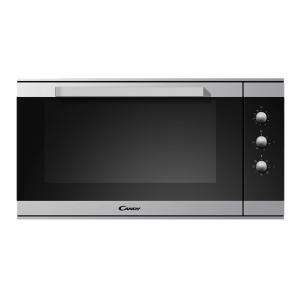 CANDY FNP319/1X TIMELESS ELECTRIC OVEN 90CM