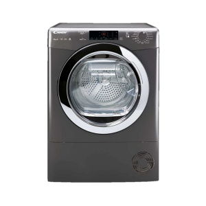 CANDY GVSFH10A2TCER-ZA TUMBLE DRYER