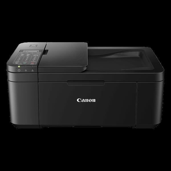 CANON PIXMA TR4540 PRINTER 3