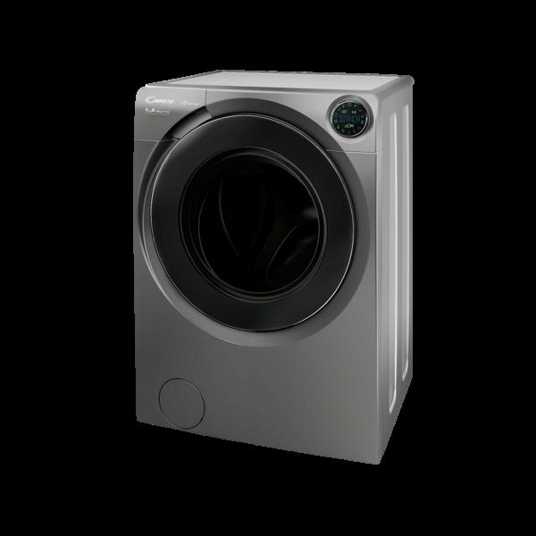 Candy BWM149PH7R1-ZA Washing Machine 2