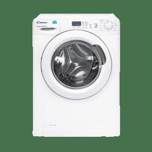 Candy CS1271D2/1-ZA Washing Machine