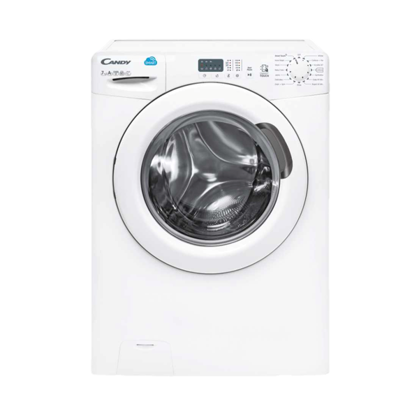 Candy CS1271D2/1-ZA Washing Machine