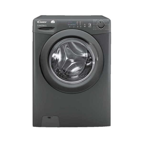 Candy CS1271DR2R/1-ZA Washing Machine