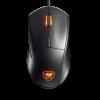 Cougar Minos XT Gaming Mouse 1