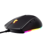 Cougar Minos XT Gaming Mouse 2