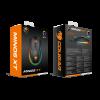 Cougar Minos XT Gaming Mouse 5