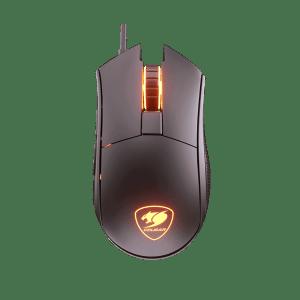 Cougar Revenger ST Gaming Mouse 1