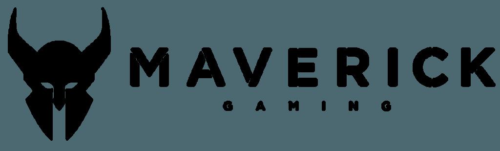 Maverick Website Logo 2