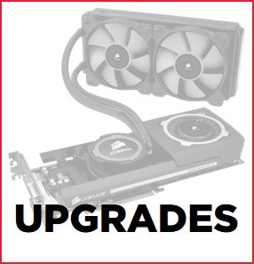 PC Hardware & Upgrades